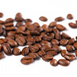 coffee beans — Stock Photo #2263839