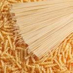 Italian pasta — Stock Photo #2264268