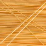 Italian pasta — Stock Photo #2264392