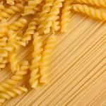 Italian pasta — Stock Photo #2264558