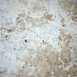 Foto Stock: Old cracked concrete wall