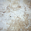 Stockfoto: Old cracked concrete wall