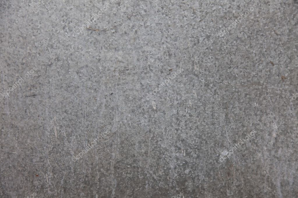 The closeup of grunge metalic texture — Stock Photo #2283994