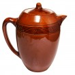 Jug — Stock Photo #2227622