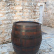Barrel — Stock Photo #2290519