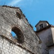Stock Photo: Old town in Kotor, Montenegro