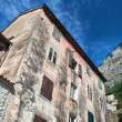 Old town in Kotor, Montenegro — Stock Photo #2290968