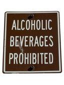 Sin alcohol — Foto de Stock