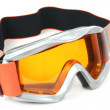 Royalty-Free Stock Photo: Ski goggle