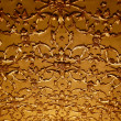 Ceiling Decoration — Stock Photo