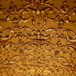 Stock Photo: Ceiling Decoration