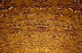 Ceiling Decoration — Stock Photo