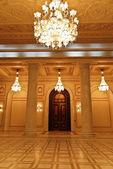 Le Parlement — Photo