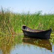Boat — Stock Photo #2473067