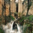 Spain - Ronda View — Stock Photo