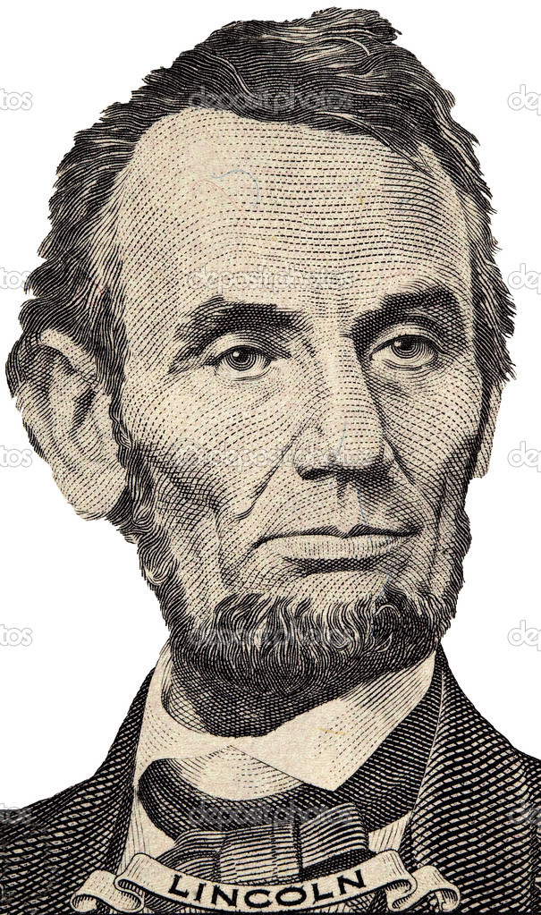 a discussion on abraham lincolns role in molding the public opinion Warning: this concept has no terms associated with it please enter a term, or this concept could be lost forever.