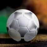 ボール — ストック写真