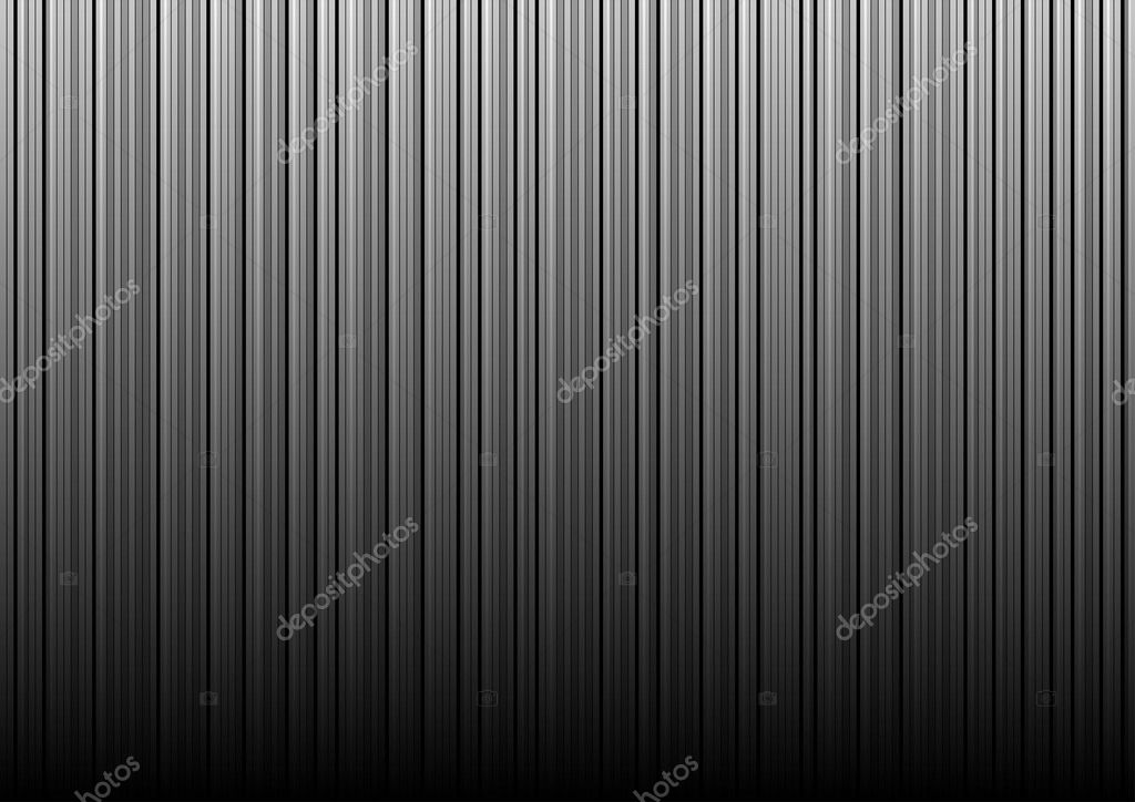 Black and white lines background.  Stock Vector #2502690