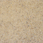 Sand — Stock Photo #2296929
