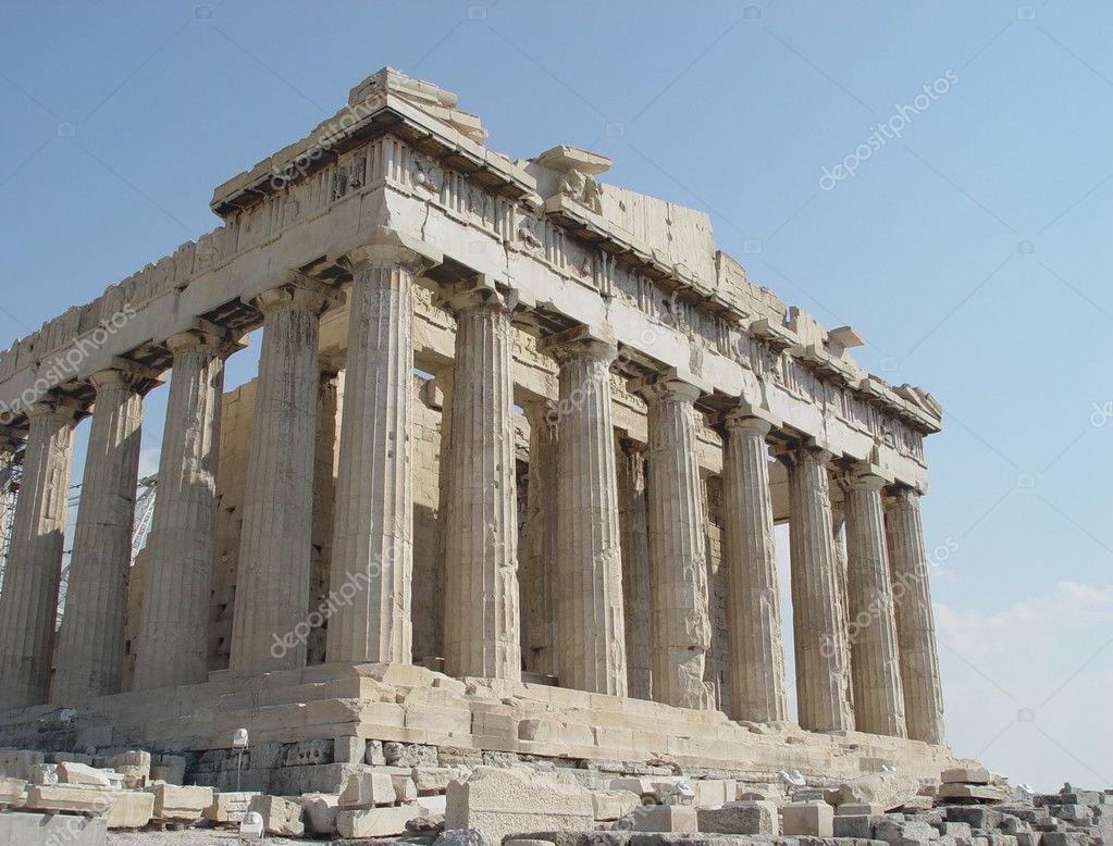 parthenon chatrooms See tweets about #buyessay on twitter see what people are saying and join the conversation.