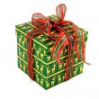 Gift box — Stock Photo #2314800