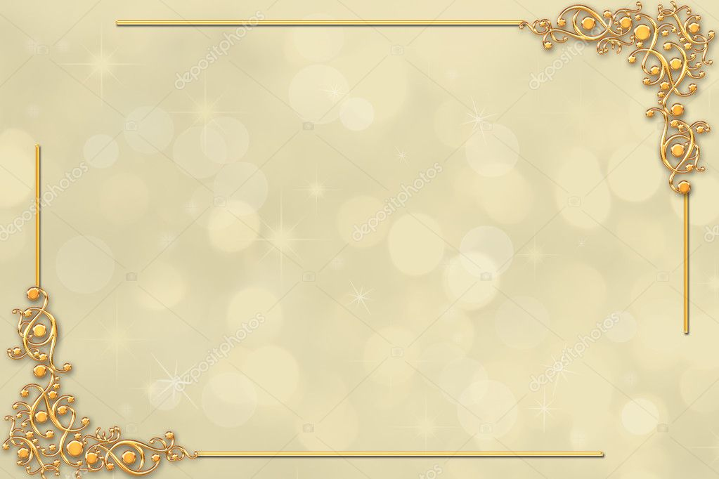 Amberly s blog keywords abstract backdrop background banner birthday
