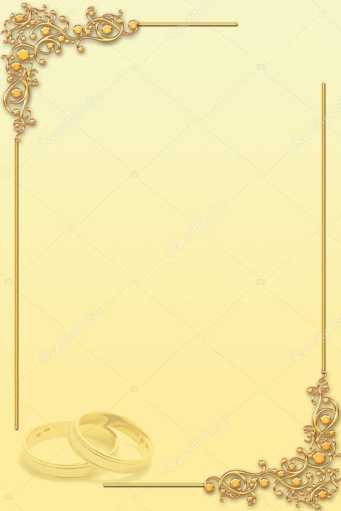 50Th Wedding Anniversary Invitation Cards is luxury invitations layout