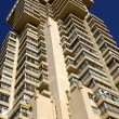 EUROPA TORRE BENIDORM — Stock Photo