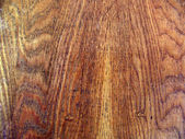 Wooden texture - can be used as backgrou — Stock Photo