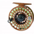 Fly Reel — Stock Photo #2270430