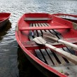 Boats — Stock Photo #2281503