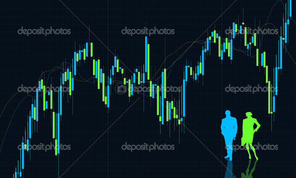 Forex spectre-live free download