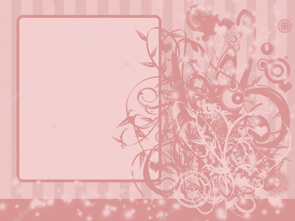 Love theme background stock photo indiansummer 2324325 for Love theme images
