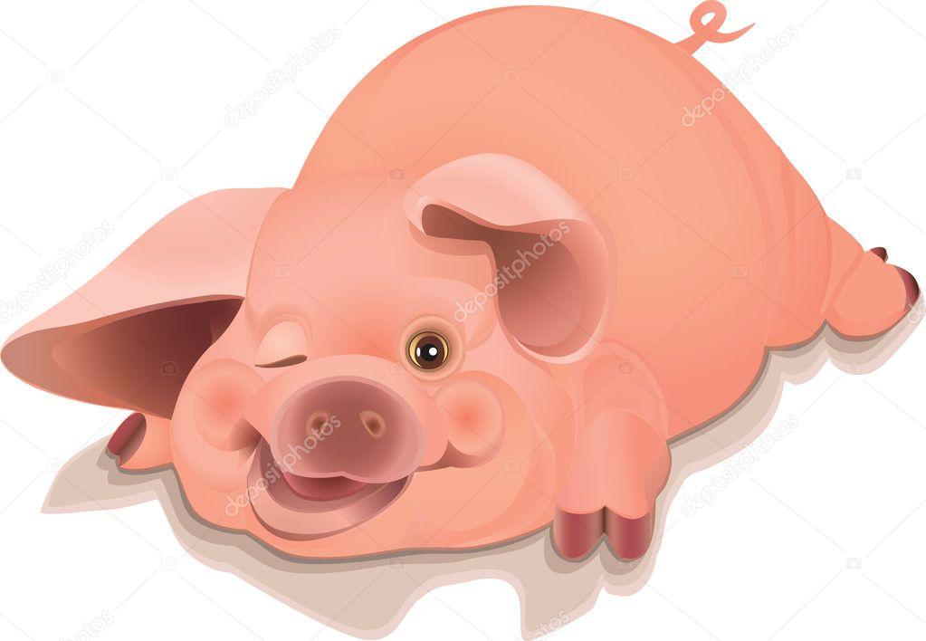 Свинка Пеппа / Peppa Pig - Мнение мое неоднозначное