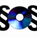 S.O.S — Stock Photo #2377615
