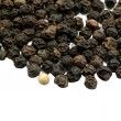 Black pepper — Stock Photo #2453840