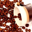 Coffe — Foto de stock #2461480