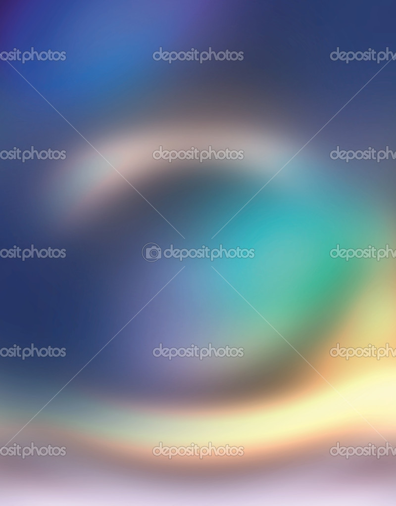 Abstract Background — Stock Photo #2307942