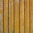 Old wooden plank background - ストック写真