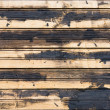 Old wooden plank background — Stock Photo #2334711