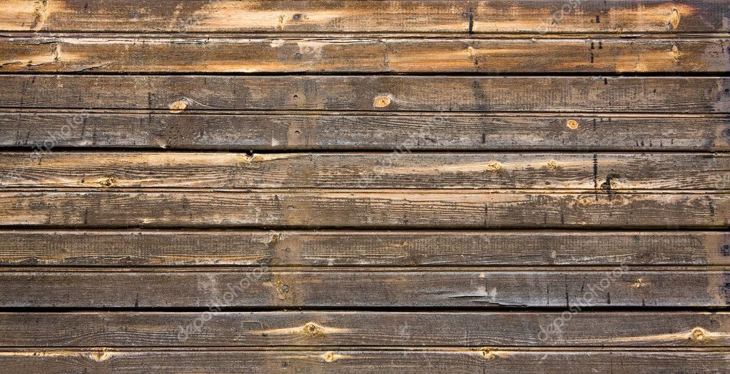 Old Wooden Plank Background Stock Photo 169 Snowturtle