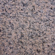 Pink and black granite / marble texture — Stock Photo #2453583