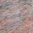 Red and black granite / marble texture — Stock Photo #2453622