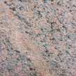 Pink granite / marble texture background — Stock Photo #2454088