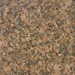 Brown spotted granite / marble texture — Stock Photo #2454094