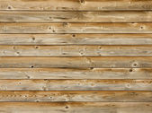 Old wooden plank background — Photo