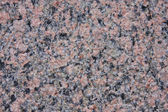 Pink granite / marble texture background — Stock Photo