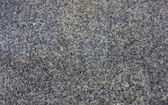 Gray granite / marble texture background — Foto Stock