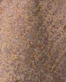 Rusty grunge metal background — Stock Photo