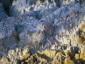 Mountain canyons to Borneo — Stock Photo